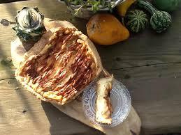 taart Houten