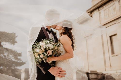 tips-organiseren-bruiloft