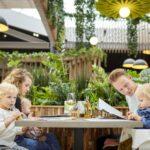 Waarom je in Limburg op vakantie gaat dit jaar